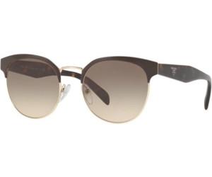 3b30dc4e7823 Buy Prada PR61TS from £106.40 – Best Deals on idealo.co.uk