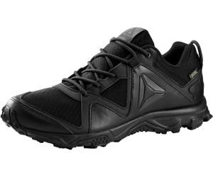 Reebok Franconia Ridge 3.0 GTX Damen Trail Running