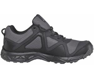 Reebok »Franconia Ridge 3.0 Gore-Tex« Walkingschuh, schwarz, schwarz