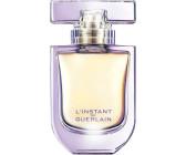 Au Eau Guerlain De PrixAoût Parfum Meilleur L'instant UzGSqVpM