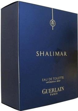 Guerlain Shalimar Eau de Toilette (50ml)