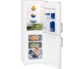 Aeg Kühlschrank No Frost : Exquisit kühlschrank preisvergleich günstig bei idealo kaufen