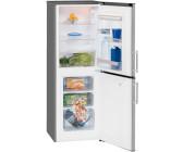 Side By Side Kühlschrank Integrierbar : Kühl gefrierkombination preisvergleich günstig bei idealo kaufen