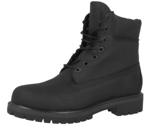 Timberland 6 Inch Premium black (CA1MA6) ab 106,99