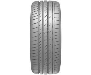 Running S Fit EQ XL 215//50 R17 95W summer tyre