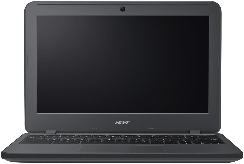 Acer Chromebook 11 C731-C78G