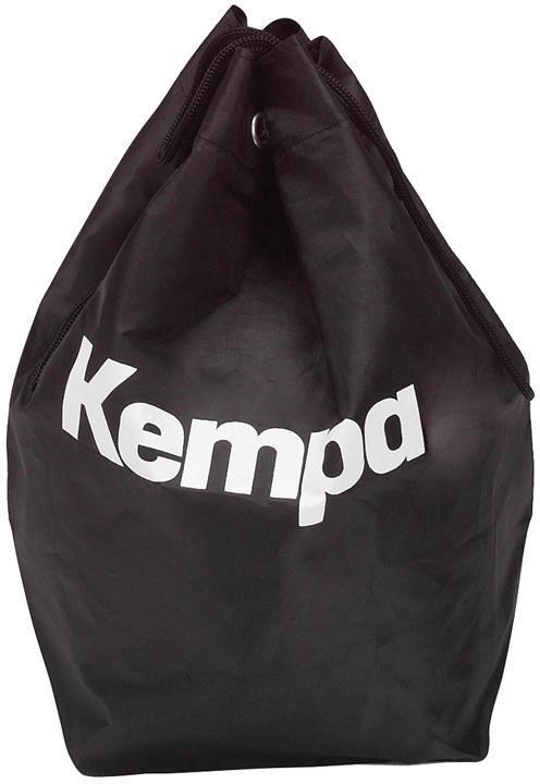 Kempa Balltasche für 1 Ball
