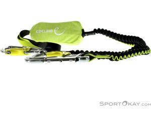 Klettersteigset Idealo : Edelrid cable kit lite 5.0 ab 49 99 u20ac preisvergleich bei idealo.de