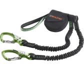 Skylotec Sam Klettergurt : Klettersteig ausrüstung preisvergleich günstig bei idealo kaufen