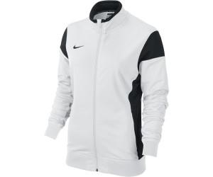 Nike Women s Academy 14 Poly Jacket au meilleur prix sur idealo.fr 3b87e6e1b8e