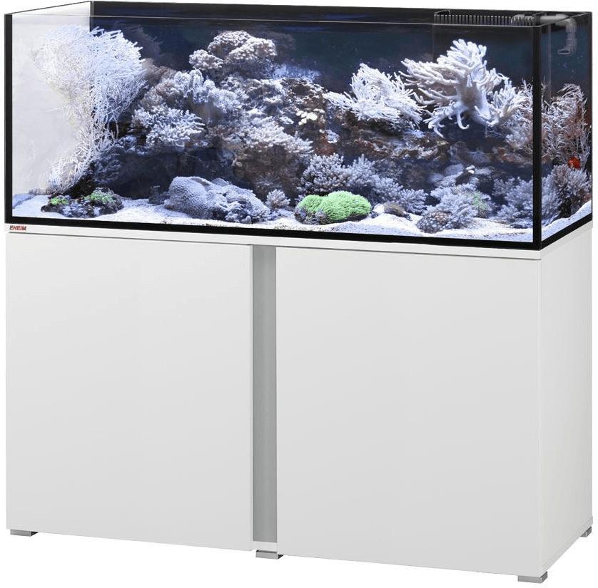 Eheim proxima 325 reef