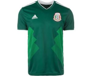 hot sale online 0a460 16450 Adidas Mexico Trikot 2018 ab 55,94 €   Preisvergleich bei ...