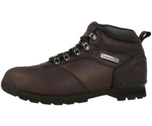 Timberland Euro Hiker FTB Splitrock 2 brown (A11WH) ab 99,90