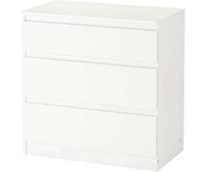 Ikea Kullen 603 092 37 Ab 39 99 Preisvergleich Bei Idealo De
