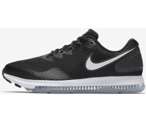 a4d2400d32f8 Buy Nike Zoom All Out Low 2 from £48.60 – Best Deals on idealo.co.uk