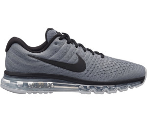 air max 2017 with price