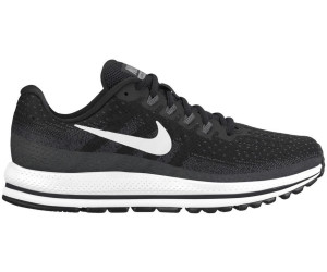 timeless design 7937f 7515c Nike Air Zoom Vomero 13