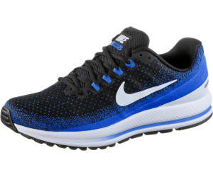 cf11ba4e00e3 Buy Nike Air Zoom Vomero 13 from £72.95 (2019) - Best Deals on ...