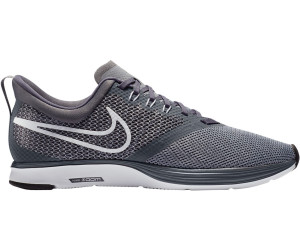 c79ea18f28ee Buy Nike Zoom Strike from £39.15 – Best Deals on idealo.co.uk
