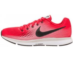 Note ∅ 18/20 runningshoesguru.com Sole Review. Nike Air Zoom Pegasus 34