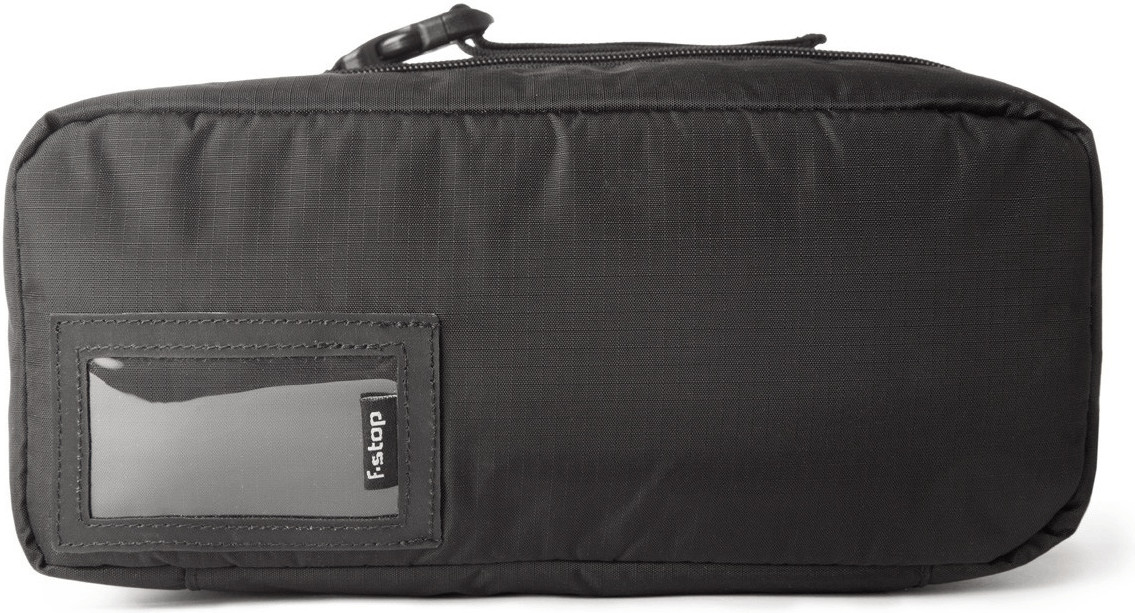 Image of f-stop Accessory Pouch L