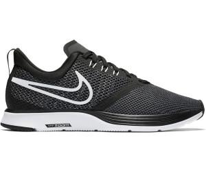 Nike Zoom Strike Women ab 35,00 €   Preisvergleich bei