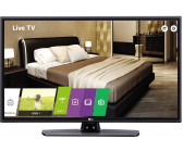 lg full hd fernseher preisvergleich g nstig bei idealo kaufen. Black Bedroom Furniture Sets. Home Design Ideas
