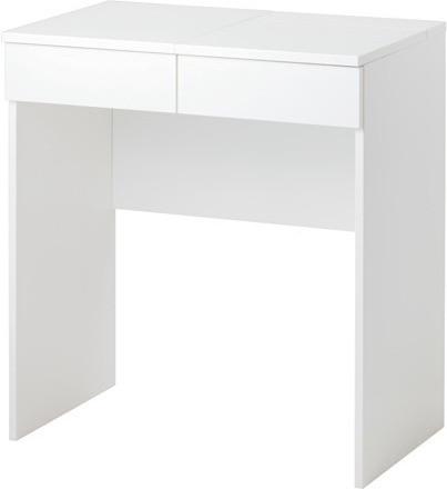 Ikea Brimnes (702.904.59)