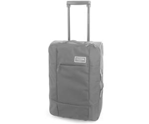 Trolley + Koffer Carry On EQ Roller 40L Carbon (40 Liter) Dakine S1qlCBexs
