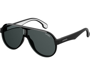 fc8dab0c044e9 Buy Carrera 1008 S from £61.00 – Best Deals on idealo.co.uk