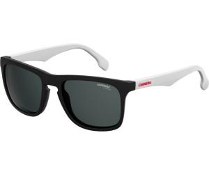 Carrera 5043/S 003 ir Sonnenbrille ZaQUiWJ0l