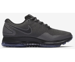 Nike Zoom All Out Low 2 Women ab 82,90 € | Preisvergleich