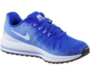 b85d8eb678fc Buy Nike Air Zoom Vomero 13 Women racer blue royal pulse white blue ...