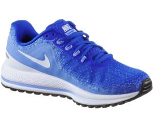 purchase cheap 98462 ada3a Nike Air Zoom Vomero 13 Women