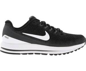 Nike Air Zoom Vomero 13 - Damen Laufschuhe black Gr. 40,5 bei Runners Point