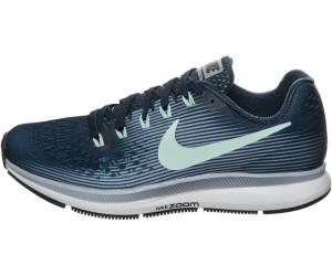 info for 35a77 a4f3f Nike Air Zoom Pegasus 34 Women
