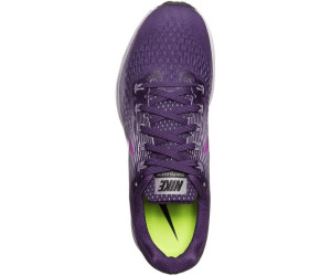 d160fd4c218 good nike zoom pegasus 34 white purple 72584 f8abf