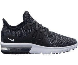 purchase cheap 4bc55 dcfcd Nike Chaussures Enfant Air Max Sequent 3 Groundschool Nike Soldes Bottes  Femme 8sZXF