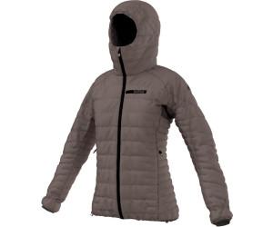 Adidas Terrex Agravic Down Jacket Women ab 188,11