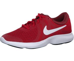 Nike Schuhe Revolution 4 leichter Laufschuh versch. Größen