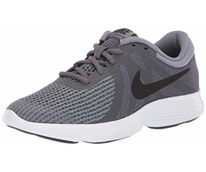3fd4c7b2319af Buy Nike Revolution 4 GS from £27.99 – Best Deals on idealo.co.uk