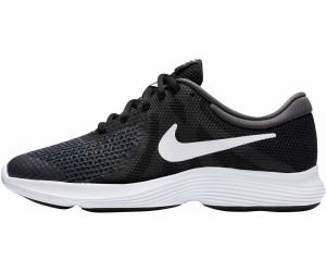 Nike Revolution 4 ab € 28,99 | Preisvergleich bei idealo.at