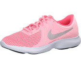 newest collection efb0d b11d1 Nike Revolution 4 GS arctic punch sunset pulse white metallic silver