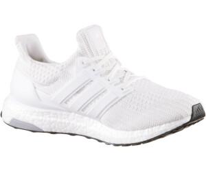 Adidas UltraBOOST ftwr whiteftwr whiteftwr white ab € 111