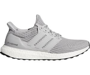 Adidas UltraBOOST grey twogrey twocore black ab 108,78
