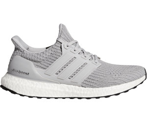8c6051990ec5b Buy Adidas UltraBOOST Grey Two Grey Two Core Black from £90.00 ...