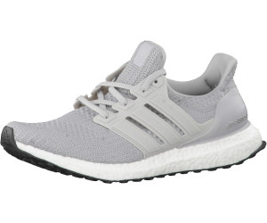 0fc6d7c9878 Adidas UltraBOOST Grey Two Grey Two Core Black. Adidas UltraBOOST Running  Shoes