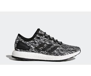Adidas Pure Boost core blackftwr whiteftwr white ab 77,45