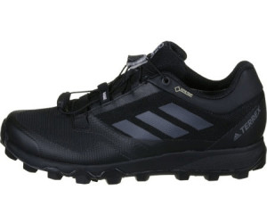 adidas Performance »TERREX Trail Maker« Outdoorschuh, schwarz, black