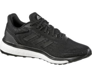 super popular 6d47a f9f3c Adidas Response ab € 51,09  Preisvergleich bei idealo.at